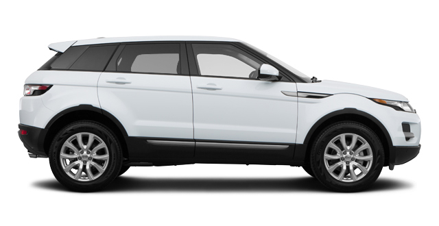 location range rover evoque diesel automatique